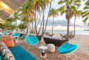 Club Med : vente éclair et réouverture