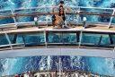 MSC Grandiosa : première croisière en Méditerranée